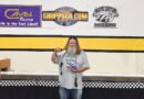 Drag Racing Report for 8/17/21: Bob Williams Takes the points lead with 2 races to go, welcome back Ken and Chuck